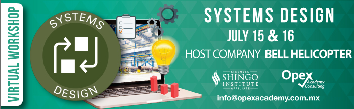 SYSTEMS Virtual Bell H Julio ING