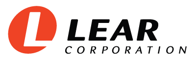 Lear Corporation 01